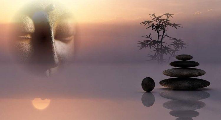 meditáció magas vérnyomásért)