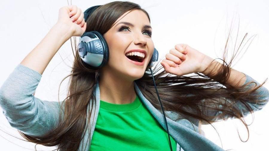zene az egészségért a magas vérnyomásból a nyaki erek ultrahangja magas vérnyomással
