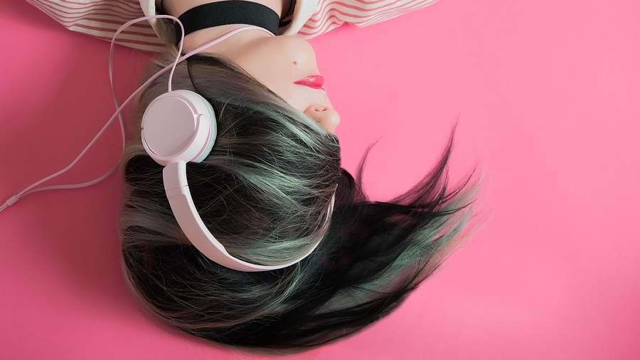 Zenével csökkenthető a magas vérnyomás